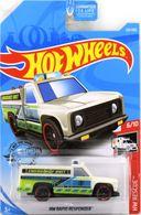 Hw rapid responder model trucks 84002c36 0a23 4506 9136 6e54883f9454 medium