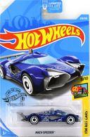 Mach speeder model cars 874d217c 1244 4af2 8815 008b65a78962 medium