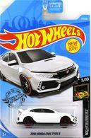 2018 honda civic type r model cars fec34cc4 e533 46b1 8a91 c188f98ad7fd medium
