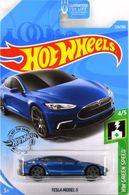 Tesla model s model cars 0db605e7 e21a 429c 96fb f1d28c6addc0 medium