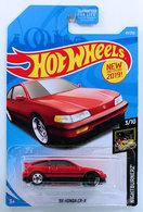 %252788 honda cr x model cars 0503badb 034d 4fe0 a489 33888a7446b8 medium