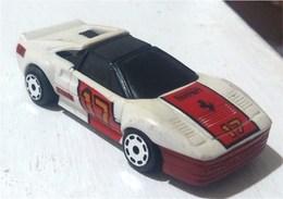 Ferrari model cars 17502674 664f 4631 a24f 46f470279c51 medium