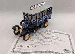 Scania post bus 1922 model buses 2f41cb1e f87f 43d9 b88f 870354b6e087 medium
