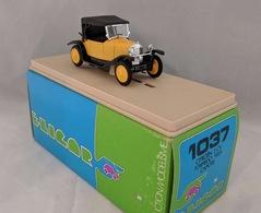 1925 citro%25c3%25abn 5cv torpedo  model cars 8031df50 6c9e 4121 8a51 ae945848e7b4 medium
