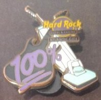Rock %2527n%2527 vac %2528staff%2529 pins and badges df302294 50b3 4886 b17b aff057fa7ded medium