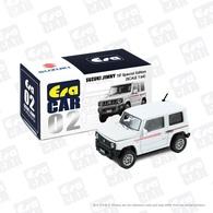 Suzuki jimny model cars 0be3858b 038e 4322 b736 d9799e54f0a1 medium