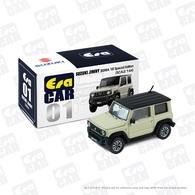 Suzuki jimny sierra model cars a0939ef4 853b 47b2 a04b 73118d6fcd32 medium