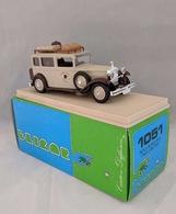 Rolls royce taxi carlton 1929 model cars 49536aee aa27 4534 890f b074b1a7b424 medium