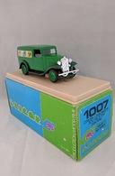 Citroen 500 kg rexor dubonnet 1934 model trucks e5bbc4f9 bc7f 4eae 8653 9475f0f77459 medium
