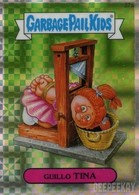 Guillotina trading cards %2528individual%2529 5d189c88 613e 47fb 9b59 0d8677e8e1b7 medium