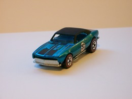 %252767 camaro model cars 34454787 c714 415d a605 d65be9c5c017 medium