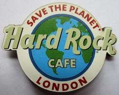 Save the planet logo pins and badges 458f7d29 86c0 4557 ba40 28ac39f6aea0 medium