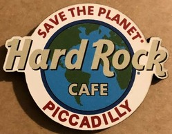 Save the planet wood logo %2528clone%2529 pins and badges 7169931e fd42 4a5b 98a3 d139390a7f5a medium