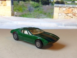 Ghia mangusta de tomaso  model cars 48f3f96a 912a 4a2e b613 500b9afc3dbf medium