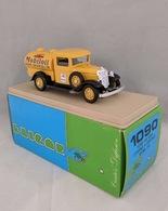 Ford v8 model 40 citerne%252ftanker 1934 model trucks bce16ae3 5ee2 43f1 88ad 6ec086aa13b5 medium