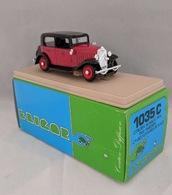 Citro%25c3%25abn rosalie taxi parisien 1934 model cars 6a94289d 1a5b 41fe b061 98a290124d7b medium