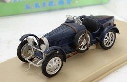 Bugatti type 35b course 1928 model cars db8c2938 57ef 4594 9789 b8809285eea1 medium