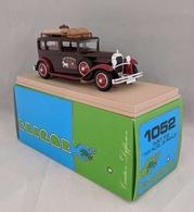 Talbot taxi hotel de france 1930 model cars f0ec972d a1c0 4db3 98bc 525fd9723101 medium
