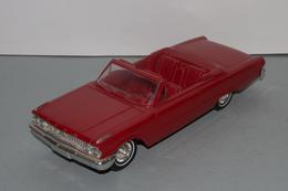 1963 ford galaxie 500 xl convertible promo model car  model cars 9b36d3af b2cd 4749 80a6 fea54166be81 medium