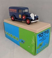 Ford v8 model 40 panel van   1934 model trucks 80cf24d7 e423 477b 8703 4fdd071c2f0e medium