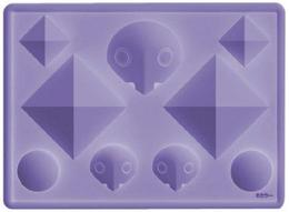 Evangelion 5th and 6th angel silicone tray whatever else a1f0bc38 ea71 4d03 be42 3f4b49b5f0d6 medium