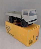 Om n 100 model trucks f5492274 243d 4ddd 8147 2f2aec861119 medium