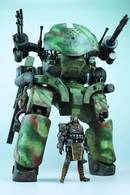 Gtf 11 drio figures and toy soldiers b2e0cc59 49f3 4647 9bc0 dadaefb4bf9e medium
