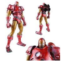 Iron man origin armor figures and toy soldiers 7906b539 c47e 4bbb 9b68 1e9bd105fabe medium