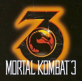Mortal Kombat 3 | Video Games
