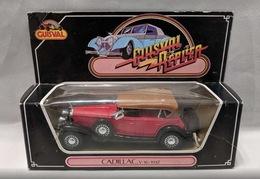 Cadillac v16 1932 model cars 08eb684f ac4a 4ea4 921d e07ed4571f1a medium