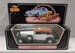 Cadillac v16 1932 model cars 392ca70e 3246 492d 8dfc ddd910f41c59 medium