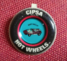 Hairy hauler button pins and badges bddb25ae c952 4f1b 84d4 04c333f23487 medium