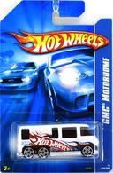 Gmc motorhome model trucks cea23173 ec7a 40c3 9e8c 29fb548f2bb8 medium