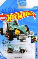 Eevil weevil model cars 244fc696 05bc 4dc2 822d d1af6f67ebc1 medium