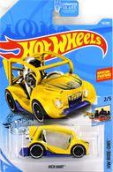 Kick kart model cars 9cd28070 1706 4e1c b891 7368d33416fd medium