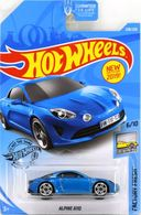 Alpine a110 model cars f9b61f04 cb42 4873 b088 8669859c9269 medium
