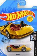 Deora iii model cars eaeac2f2 a753 4229 9087 71a461655dcd medium