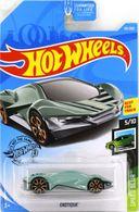 Exotique model cars fae51939 2152 4a59 8518 4e99deede42e medium