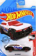 Hw pursuit model cars 5c61207e 3cf4 448f b855 15f35a215f13 medium