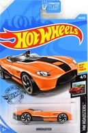 Rrroadster model cars a14b550a 2f75 4cbd bbad 70316cd8fee7 medium