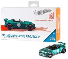 %25e2%2580%259915 jaguar f type project 7 model cars 0b5d2e79 4328 4be6 a96c f1ffab829135 medium