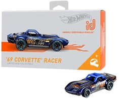 %252769 corvette racer model racing cars d2ecb131 9994 4353 a05d ff804a2412f7 medium