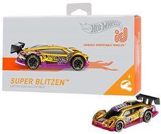 Super blitzen model cars d2847ad5 58ad 4d19 ad2e 4d1691ab73a8 medium