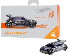 Rally finale model cars b3a0209c 722c 4058 aa49 ffc255d4c55f medium