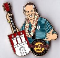 Pin master 50th birthday pins and badges 68ff01f4 22fd 42cb af73 af3c52de2440 medium
