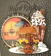 Burger and shake pins and badges 2903bb79 a304 40fc 813b c4d4a59f697f medium