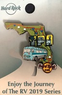 Journey of the rv pins and badges daf4aa8f 4fcb 4ed5 bd29 af266a8ba8ba medium