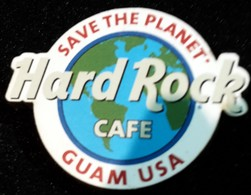 Save the planet wood logo %2528clone%2529 pins and badges 522ff5b3 5097 4c28 b158 0ccc6a743b9a medium