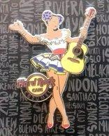 Mexican girl pins and badges 863c2bc3 3a7d 4693 ba87 587dd30c4deb medium