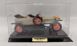 Rolls royce silver ghost model cars 88059b6b 82ef 482a 8c10 87ff1971c27c medium